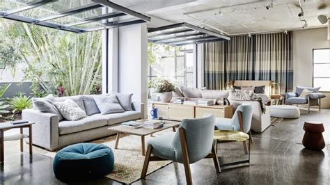 Mobile Upholstery Brisbane by Brisbane Welcomes Jardan Flagship Store