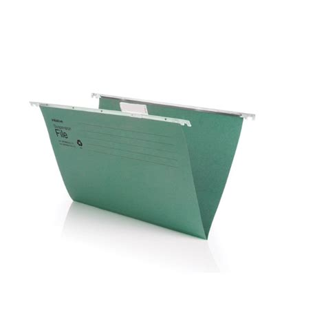 File Cabinet Inserts by Quality A4 Hanging Filing Cabinet Suspension Files With