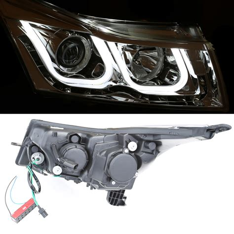 u bar 2011 2012 2013 2014 2015 chevrolet cruze led