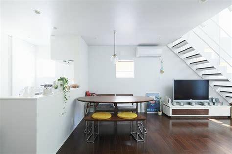 japanese minimalist interior design japanese style interior design