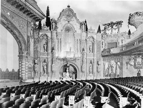 pictures  loews theater history louisville kentucky
