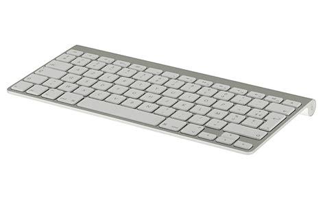 avis sur cuisine darty clavier apple clavier sans fil mc184f b 1305123 darty