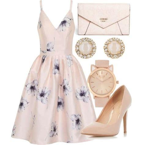 Best 25+ Wedding guest outfits ideas on Pinterest | Wedding outfits Lace wedding guest outfits ...