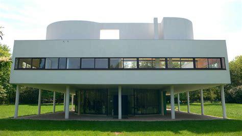 Le Corbusier by Machines For Living In Le Corbusier S Pivotal Quot Five