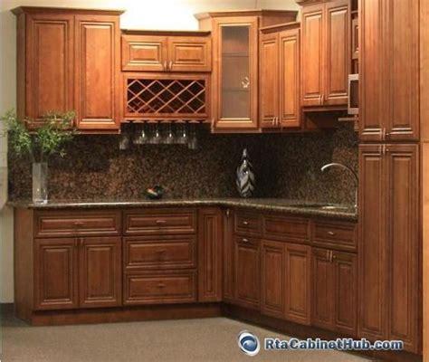rta kitchen cabinets ready to assemble kitchen glazed oak kitchen cabinet pics ready to assemble