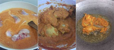 Lihat juga resep bebek hitam madura yg cpt mudah dan enak enak lainnya. Ayam (Bebek) Hitam Khas Madura - Pedas Gurih Bikin Lahap - Resep Kekinian
