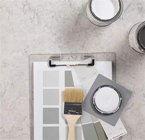 cambria expands  popular marble collection