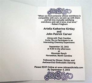 wedding invitation bride is a doctor image collections With wedding invitation wording junior