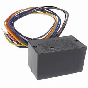 Rib2401d - Functional Devices Rib2401d