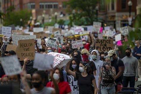 im   perpetual state  anger hundreds  boston