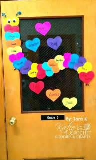classroom bulletin board poster inspiration classroom