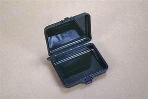 Plastikbox Mit Deckel Groß : plastikbox in oliv mit sicherheitsverschlu kaufen ~ Markanthonyermac.com Haus und Dekorationen