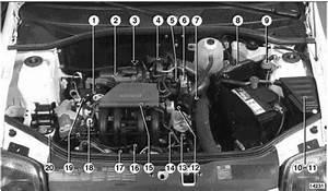 Symptome Regulateur De Pression Hs Hdi : renault clio 2 1 2 ess an 1999 aspiration d 39 eau par le moteur ~ Gottalentnigeria.com Avis de Voitures