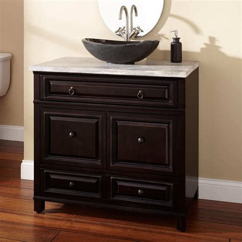 Changing Kitchen Cabinet Doors Ideas - bathroom exciting bathroom vanity design with cheap vessel sinks whereishemsworth com