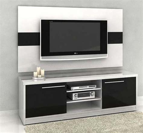 rack milao   painel egito p tv led lcd mira rack floating shelves bedroom floating
