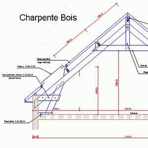 logiciels de metre et de calculs tous les fournisseurs With creer un plan de maison 3 quelle type de charpente