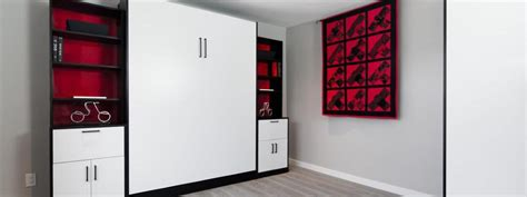 valet custom cabinets closets luxury home organization