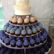 sweet magnolia bakery wedding cake sandwich il