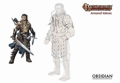 Pathfinder Xin Adventures Characters Spires Character Alts