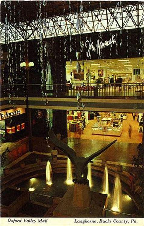 images  malls  pinterest