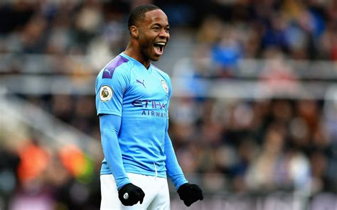 José mourinho said he expects raheem sterling to start for manchester city at spurs on saturday, to which pep guardiola retorted: Will Salah, Sane or Sterling Crack 100 Goals First? | Bookmaker Info: Your #1 Source for Online ...