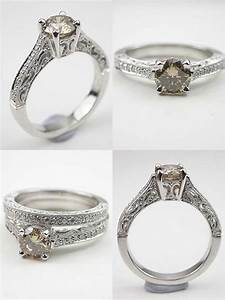 timeless beauty antique style engagement rings from With topazery antique wedding rings
