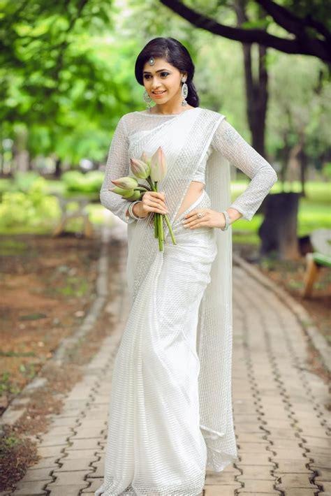image result  kerala christian bride white wedding