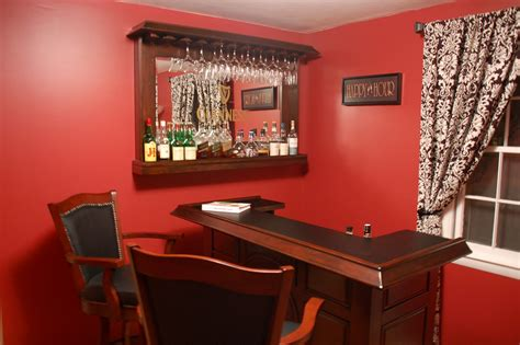 The Home Bar by Simply Scotches My Home Bar And Scotch Collection