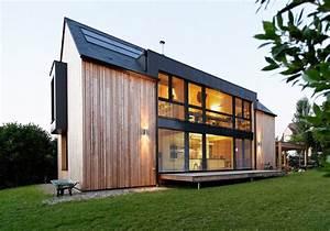 Maison Clé En Main 100 000 Euros : maison en quitte maison parallele ~ Melissatoandfro.com Idées de Décoration