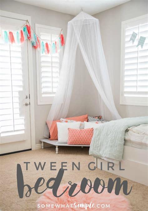 room ideas for 10 year tween girl bedroom decor lady bugs tween and 10 years