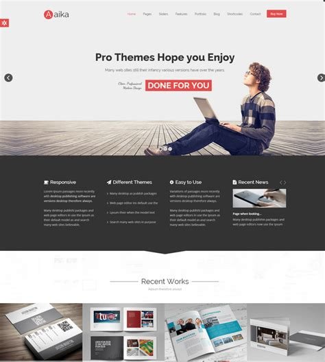 businees 2 joomla template 28 best joomla business website templates