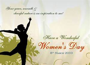 Day Card Online Free Greeting Cards Download Cards For Festival Women 39 S