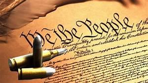 The 2nd Amendment Defined