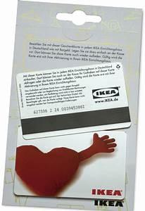 Ikea Gutschein Versandkosten : gutscheine als weihnachtsgeschenk c 39 t magazin ~ Orissabook.com Haus und Dekorationen