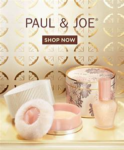 Paul Joe : paul joe beautyboutique ~ Orissabook.com Haus und Dekorationen