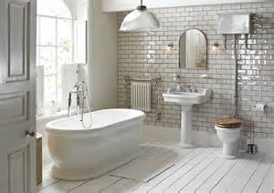 bathrooms ideas uk heritage high level wc and cistern with flush pack