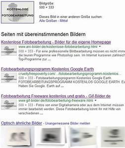 Gleiche Bilder Finden : wie kann man hnliche bilder mit der google bildersuche finden ~ Orissabook.com Haus und Dekorationen