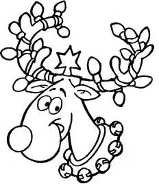 1000 ideas about coloring pages on coloring pages colouring pages and