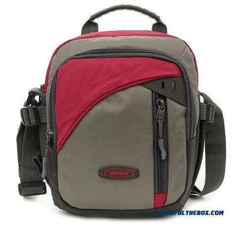 Cheap New Men's Sports Bag Shoulder Crossbody Casual Women