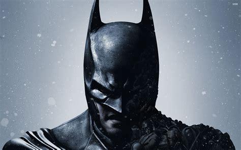 Batman And Robin Wallpaper Batman Wallpapers Free Download