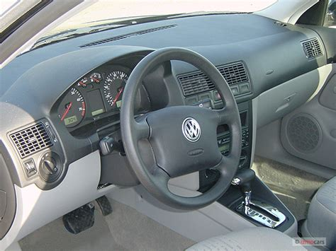 car manuals free online 2004 volkswagen r32 electronic throttle control image 2003 volkswagen golf 4 door hb gl manual dashboard size 640 x 480 type gif posted on