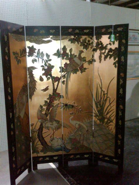 Best 15+ Oriental Room Dividers Ideas  Diy Design & Decor