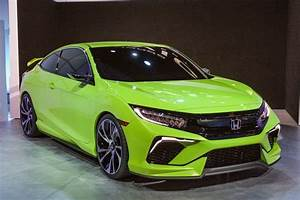 2014 Honda Civic Si Sedan Owners Manual