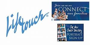 LifeTouch Portr... Lifetouch