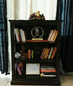 Bookshelf, For, Book, Lovers, In, Our, Living, Room
