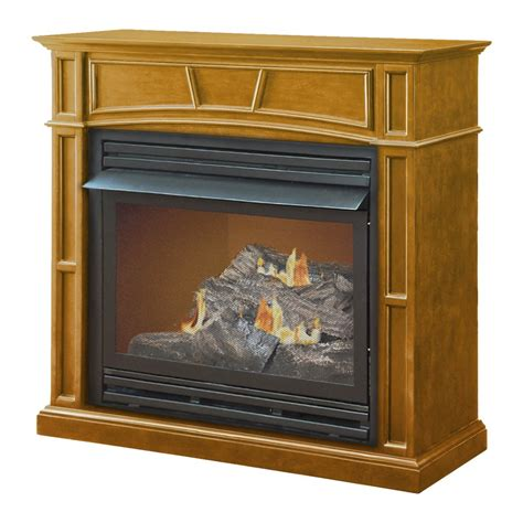 lowes gas fireplace direct vent gas fireplace lowes home design