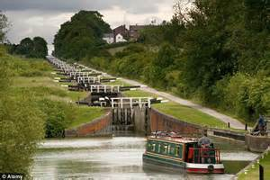How Old A Boat Can You Finance by What You Need To Know About Buying A Canal Boat And Living