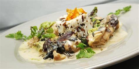 plats cuisiné des plats cuisinés très adaptés au monde de la voile et du