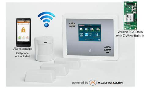 safeguard america orlando home security system  fl