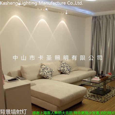 wall lights led spotlight ceiling light downlight living